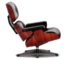 chair-new-shadow-opt-dummy
