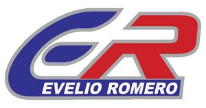 Evelio Romero